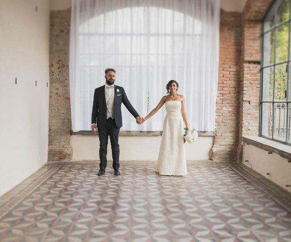fotografo-matrimonio-treviglio-bergamo-castello-silvestri-calcio-MG_1477_sito