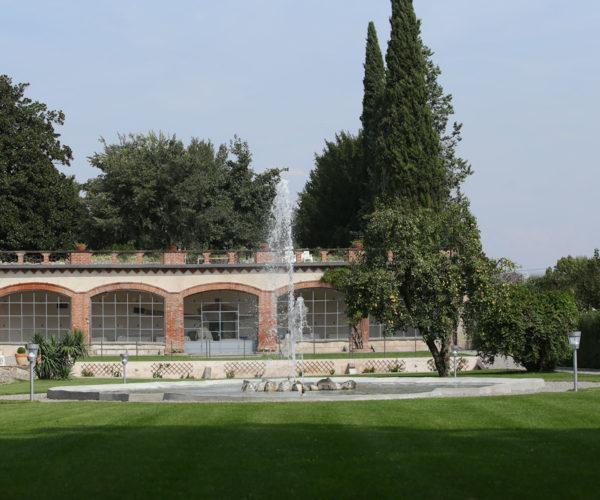 giardinoitaliano